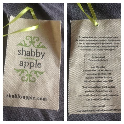 hey beautiful it s a shabby apple giveaway frugal beautiful