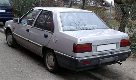 mitsubishi fiore hatchback 1985 mitsubishi lancer partsopen