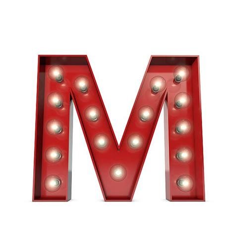 Royalty Free Letter M Pictures, Images and Stock Photos ... M