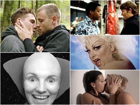 film streaming recent 8 new gay movies on netflix streaming philadelphia magazine