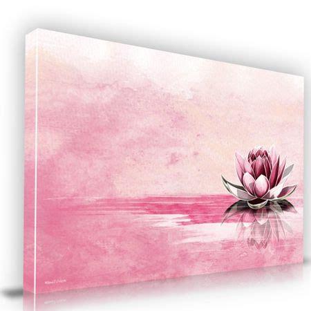 lotus flower painting designs best 25 flower canvas ideas on flower canvas