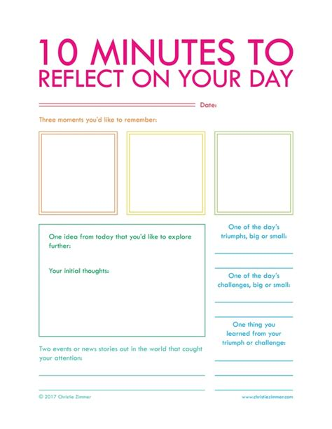 printable book journal pages free printables christie zimmer guided journals for