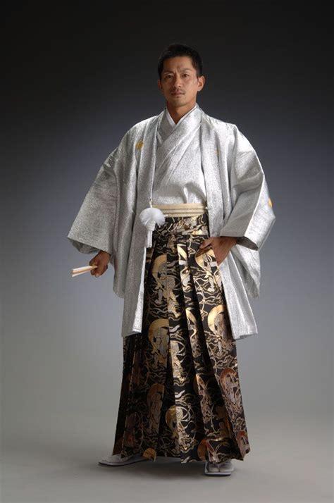 japanese pattern fashion 94 best men s kimono images on pinterest japanese kimono