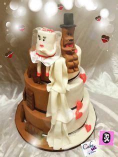 Hochzeitstorte Milch Und Schokolade by Pin Karolin777 Auf Hochzeitstorte