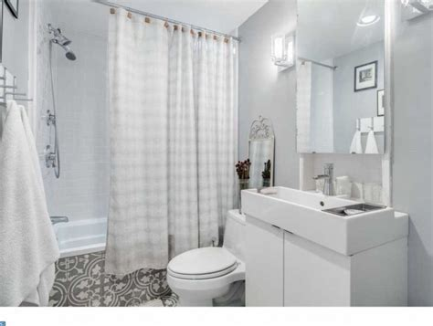 trinity bathrooms trinity tuesday high style in rittenhouse for 529k