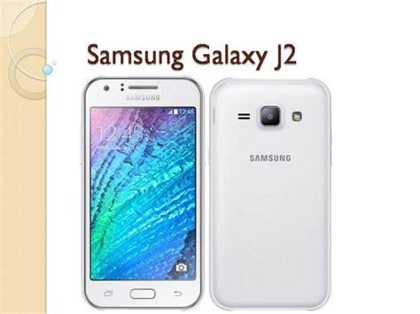 Samsung A3 Vs J2 samsung galaxy j2 vs galaxy a3 mid range phones are