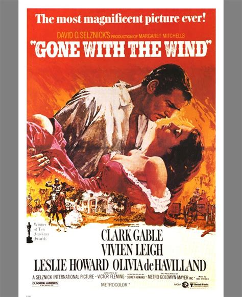 film romance old top 10 most romantic movie posters of all time