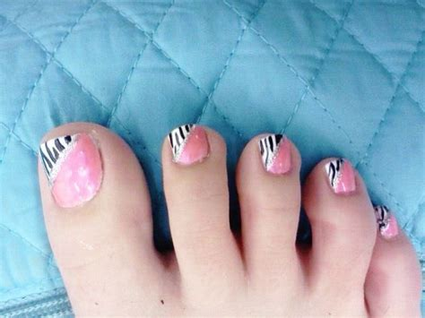 how to design toenails at home marvelous how to design toenails at home r96 on modern