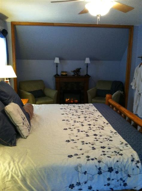 willow pond bed and breakfast at willow pond bed and breakfast updated 2017 b b