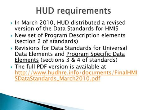 hud section 3 requirements ppt westchester county continuum of care partnership for