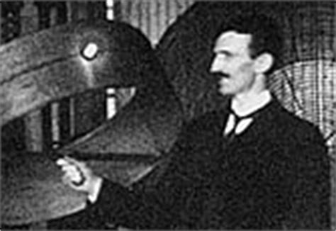 When Did Nikola Tesla Invent The Radio Pbs Tesla Master Of Lightning Who Invented Radio
