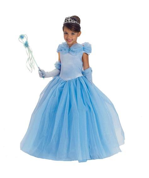 princess costume blue princess cynthia costume disney costumes