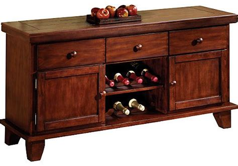 rooms to go server sofa server table plans woodworking projects plans