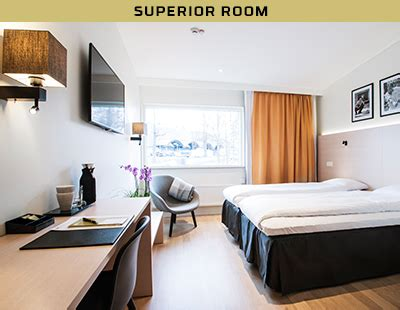 up selling hotel rooms hotellets rum rc hotel sports business