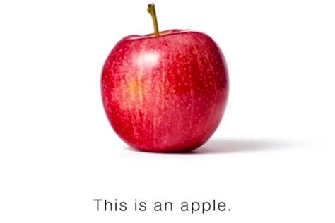 this is cnn s new this is an apple ad targets recode
