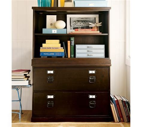 Bedford Lateral File Cabinet 104 Best Pb Office Images On Pinterest Cubicles Pottery Barn And Home Office