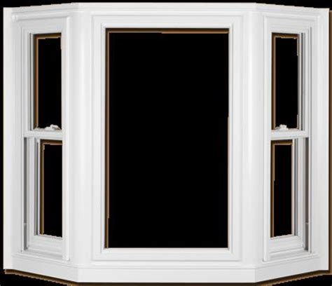 cost of new windows for house new windows for house cost 28 images window products styles in santa airtight