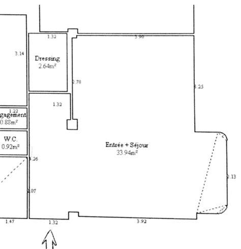 Formidable Amenager Un Salon Salle A Manger #5: home-design.jpg