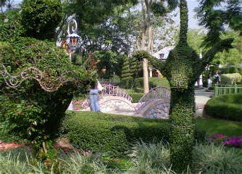 lovely garden world theme park garden and landscape
