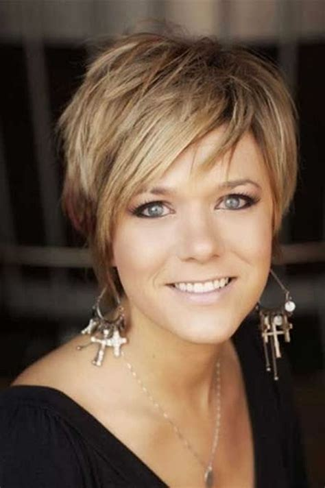 flattering haircuts for over 40 stupendous short hairstyles for women over 40 ohh my my