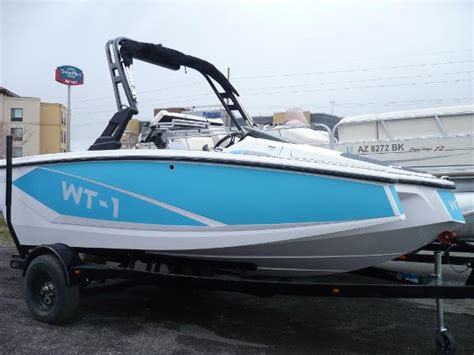 bryant boats wake tractor bryant 200 boats for sale