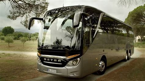 setra bus  gearbox cable references  car auto parts
