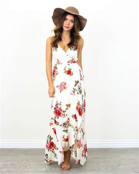 Dress Dress Kellen Dress T1310 1 17 best ideas about maxi dresses on