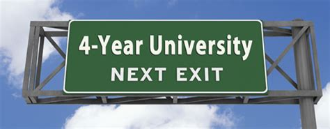 Four Year Universities Providing Mba by Transfer Events Cpcc