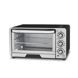 Cuisinart Classic Toaster Cuisinart Custom Classic Toaster Oven Broiler Model Tob