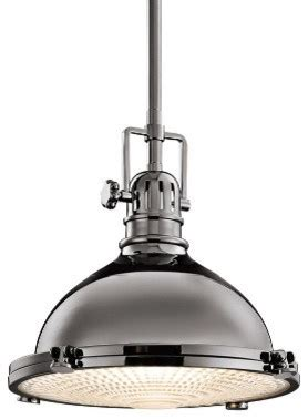 kitchen light diffuser 18 best images about kitchen light fixtures on