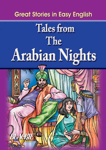 Tales From The Arabian Nights A by Tales From The Arabian Nights By Edited By S E Paces