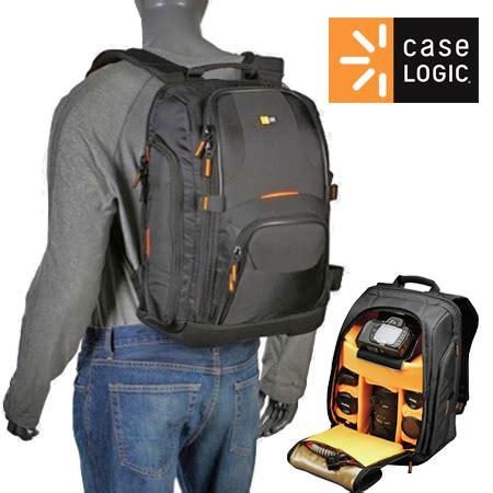 logic slrc 206 logic dslr laptop backpack slrc 206