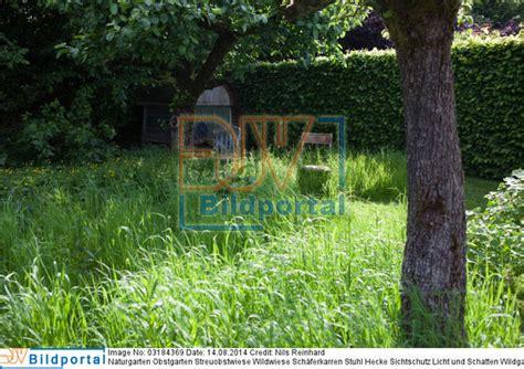 details zu 0003184369 naturgarten obstgarten