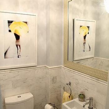 Gray And Yellow Bathroom Ideas Yellow And Gray Bathroom Design Ideas