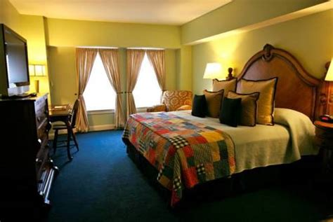 the kendall hotel cambridge ma hotels boutique hotel cambridge the kendall hotel cambridge ma united states overview
