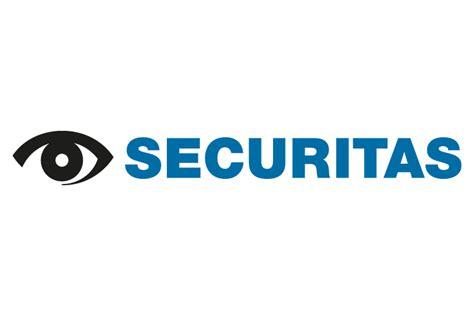 securitas si鑒e social suisse home