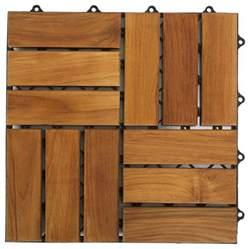 snap in wood flooring