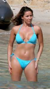 Claire Sweeney Leaked Nude Photo