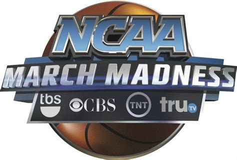 uk basketball schedule march madness march madness live stream 2014 ncaa men s basketball