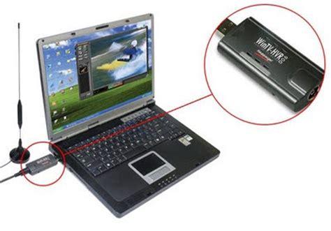 Tv Tuner Usb Untuk Netbook hardware pc tv tuner untuk laptop dan pc