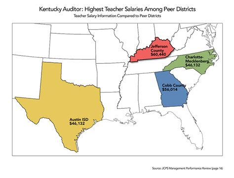jcps curriculum map usdistrictsalaries 2 gif jcps