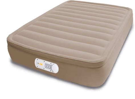 aerobed bed with built in aero bed travel aero bed aero bed travel
