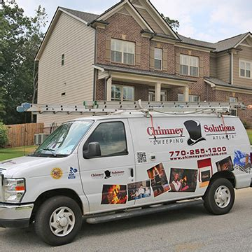 Chimney Inspections Atlanta - atlanta chimney sweep chimney cleaning chimney