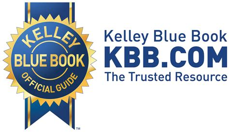 kelley blue book launches first national consumer advertising caign digital dealer