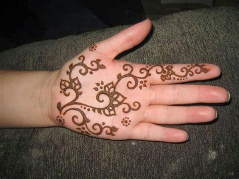 easy beginner tattoo patterns easy henna ideas for beginners makedes com