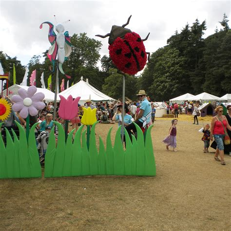 best festivals for 2013 best family festivals in the uk guide hints and