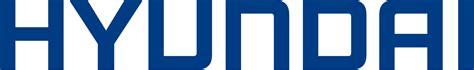 logo hyundai png file hyundai logo svg wikimedia commons