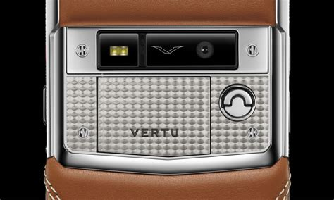bentley vertu vertu y bentley lanzan un exclusivo smartphone de edici 243 n