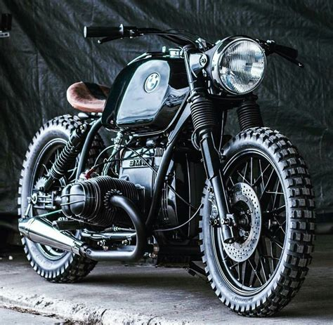 bmw motorcycle cafe racer best 25 cafe racer motorcycle ideas on cafe