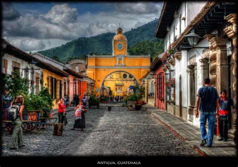 imagenes historicas de guatemala file antigua guatemala jpg wikimedia commons